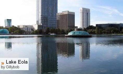 [Casey Anthony, Amy Huizenga and Will Waters went to Lake Eola for fireworks]