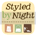 Styled by Night